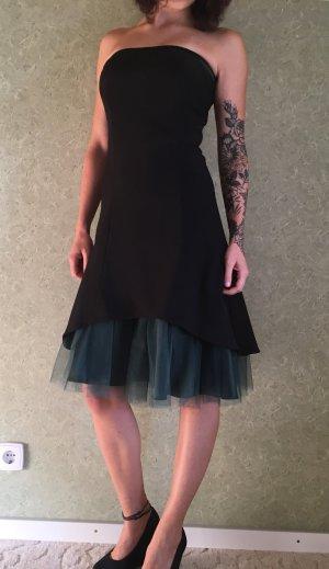 Kleid, Ballkleid, Abendkleid