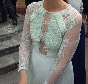 Kleid Ballkleid Abendkleid Größe 36 Preis VB