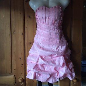 Kleid Ballonkleid neuwertig Größe 34/36