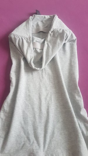 Kleid Basic