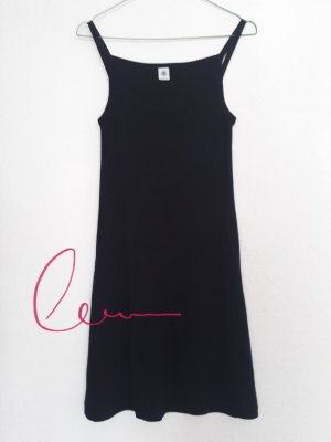 Kleid Baumwolle Petit Bateau Sommer
