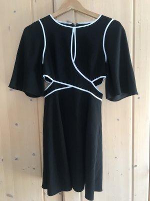 Kleid BCBG