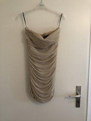 Kleid bebe