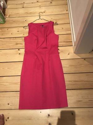 Kleid Benotten pink Größe S