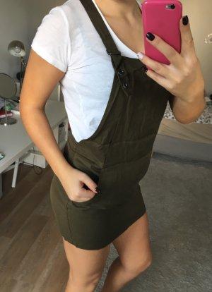 Kleid Bershka