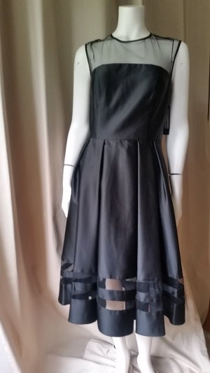 Kleid Betsy & Adam Größe UK 12, DE 40