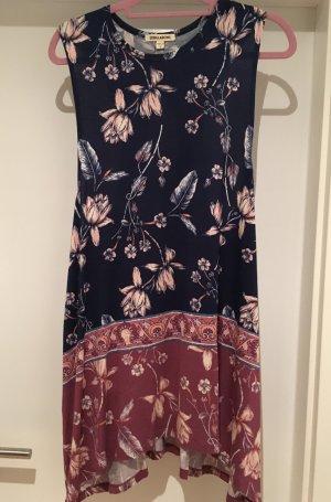 Kleid Billabong