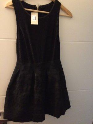 Kleid Black Gr S Neu Neu mit Preisschild