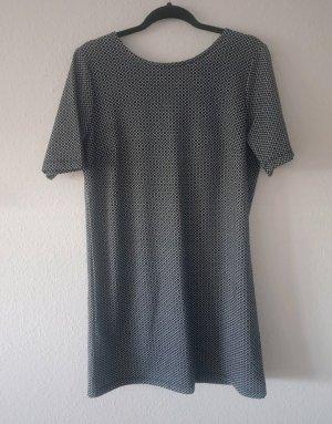 Kleid Blau Gr. M