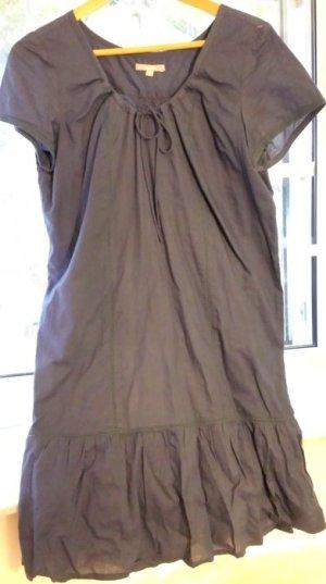 Kleid blau violett 3suisses