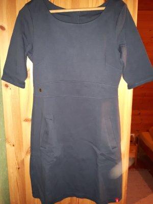 Kleid blau von Esprit