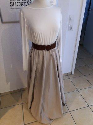 Kleid Blogger  wie Zara