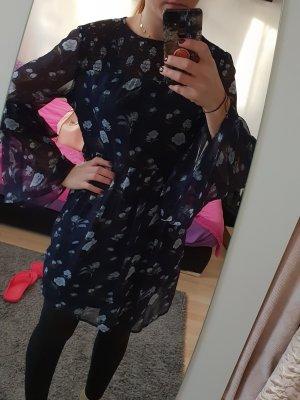 Kleid/ Blümchenkleid/ Schönes Kleid New Look