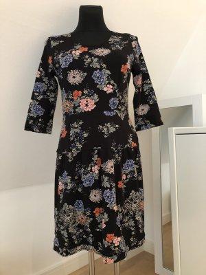 Kleid Blumenkleid Vive Maria