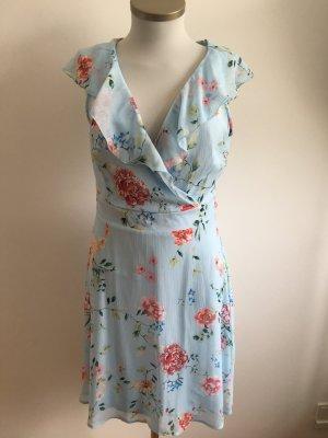 Orsay Midi Dress multicolored