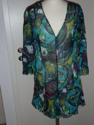 Kleid, Bluse oder Tunika Gr.42 von Alison