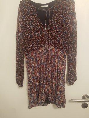 Kleid/Bluse von Mango