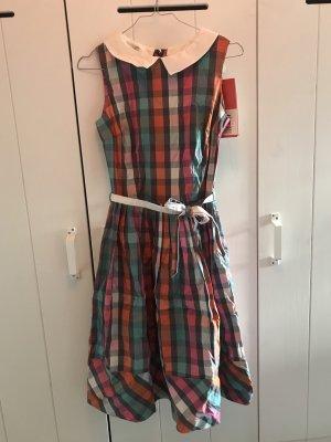 Kleid Blutsgeschwister xs