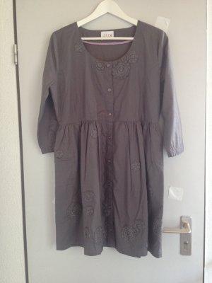 Kleid Boho auf Organic Cotton von Studio JUX Neu