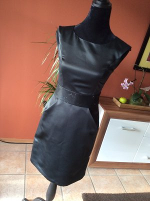 Weise Festmoden Ball Dress black