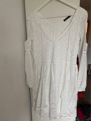 Kleid boohoo