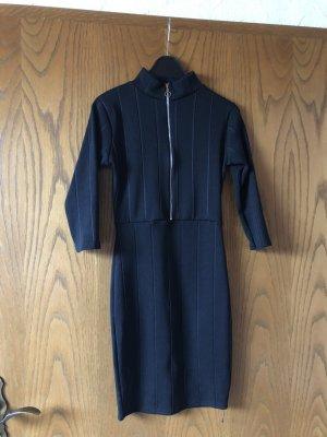 Kleid Boohoo Gr. 36