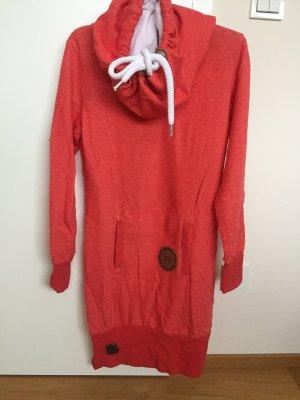 Kleid bpc rot Größe 32/34