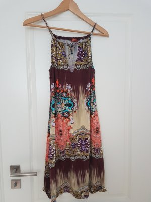 Kleid Buffalo