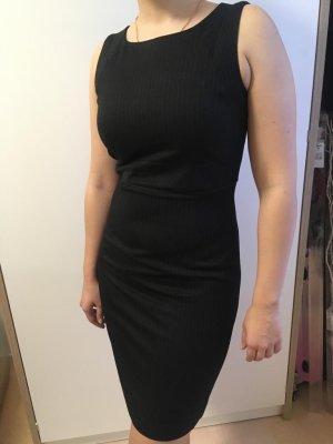 Kleid Business casual Kurzarmkleid Anzug