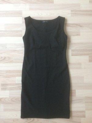 Kleid, Business gr.42 schwarz, Stretch