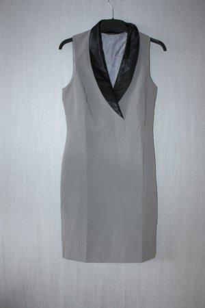 Kleid Business Größe 36 Bodyflirt