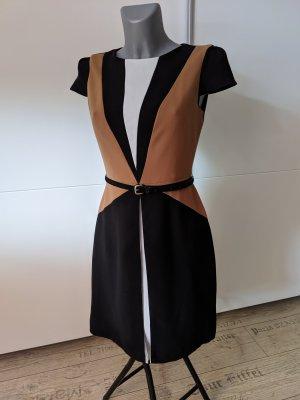 Kleid Business Kleid Etui Kleid Zara Größe 36 s elegant stilvoll