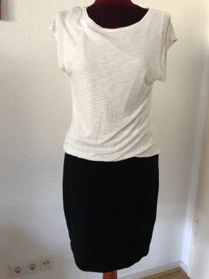Kleid Business Sommerkleid S 36 Warehouse