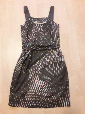 Kleid Businesskleid Anlasskleid mexx