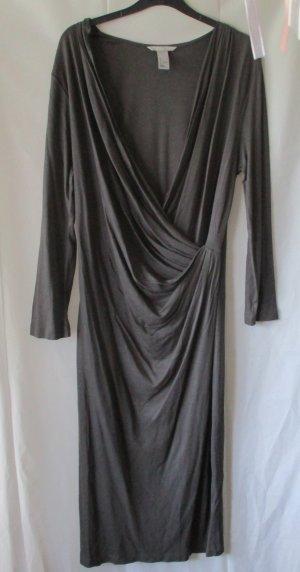 Kleid / Businesskleid von H&M, Gr. L