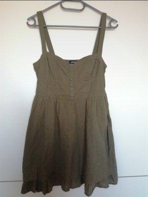 Kleid/Bustierkleid