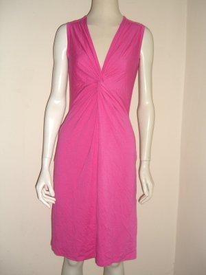 Kleid by Andrea & Renato / Pink