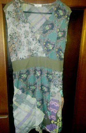 Kleid by DEPT, Sommerkleid, Markenkleid, Sommer, Gr. M