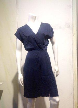 Kleid by Diane von Fürstenberg