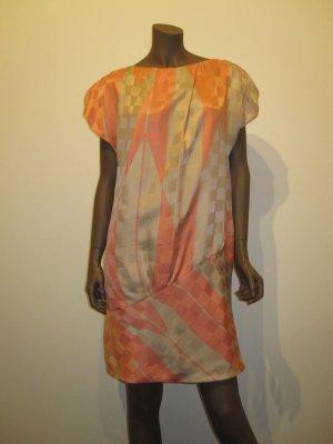 Kleid by Malene Birger