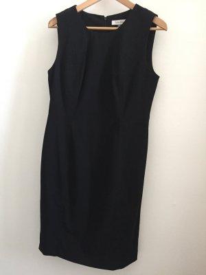Kleid Calvin Klein - Cocktailkleid
