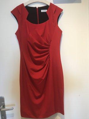 Kleid Calvin Klein