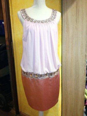 Kleid Carry Allen, Cocktailkleid, Ballkleid