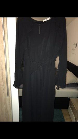 Kleid Chiffon NEU und voll toll