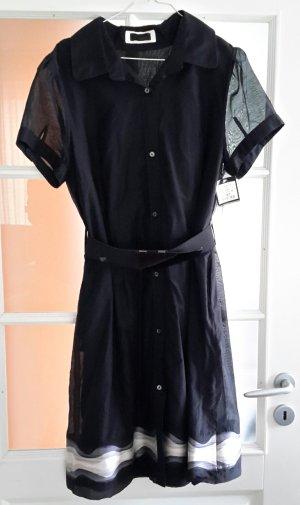 Kleid CINQUE Größe 42 neu