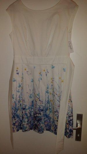 Kleid Closet - ideal für den Sommer - ungetragen