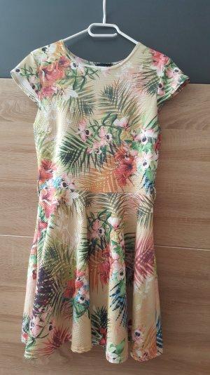 Kleid CLUB Gr. M/L UK 12