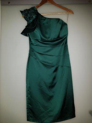 Kleid/Cocktailkleid