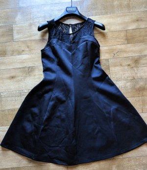 Kleid Cocktailkleid Neu