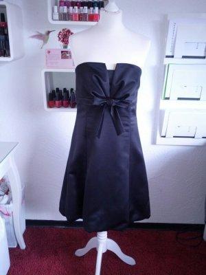 Kleid #Cocktailkleid #Promdress #Ballkleid #Abendkleid #Mariposa